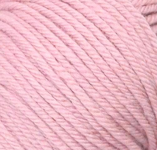 43022_baby-pink