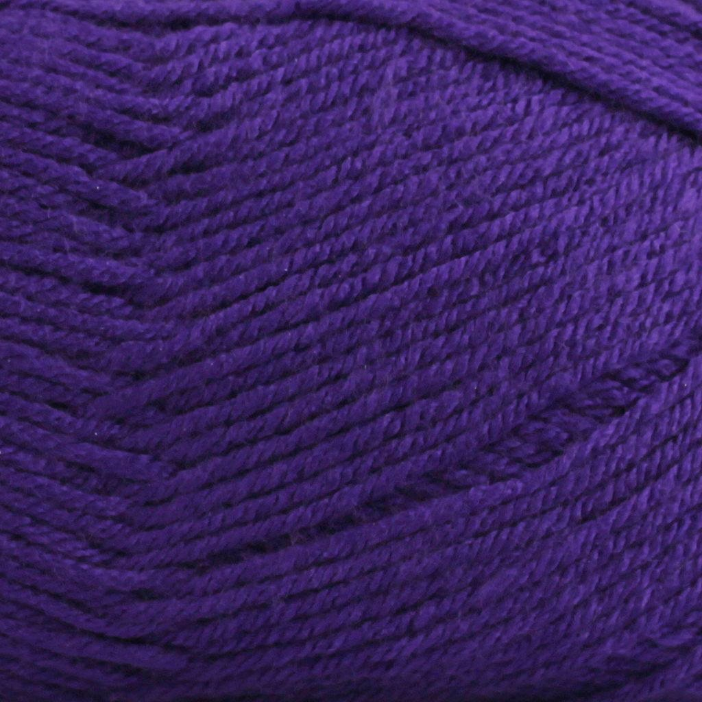 70009_darkpurple