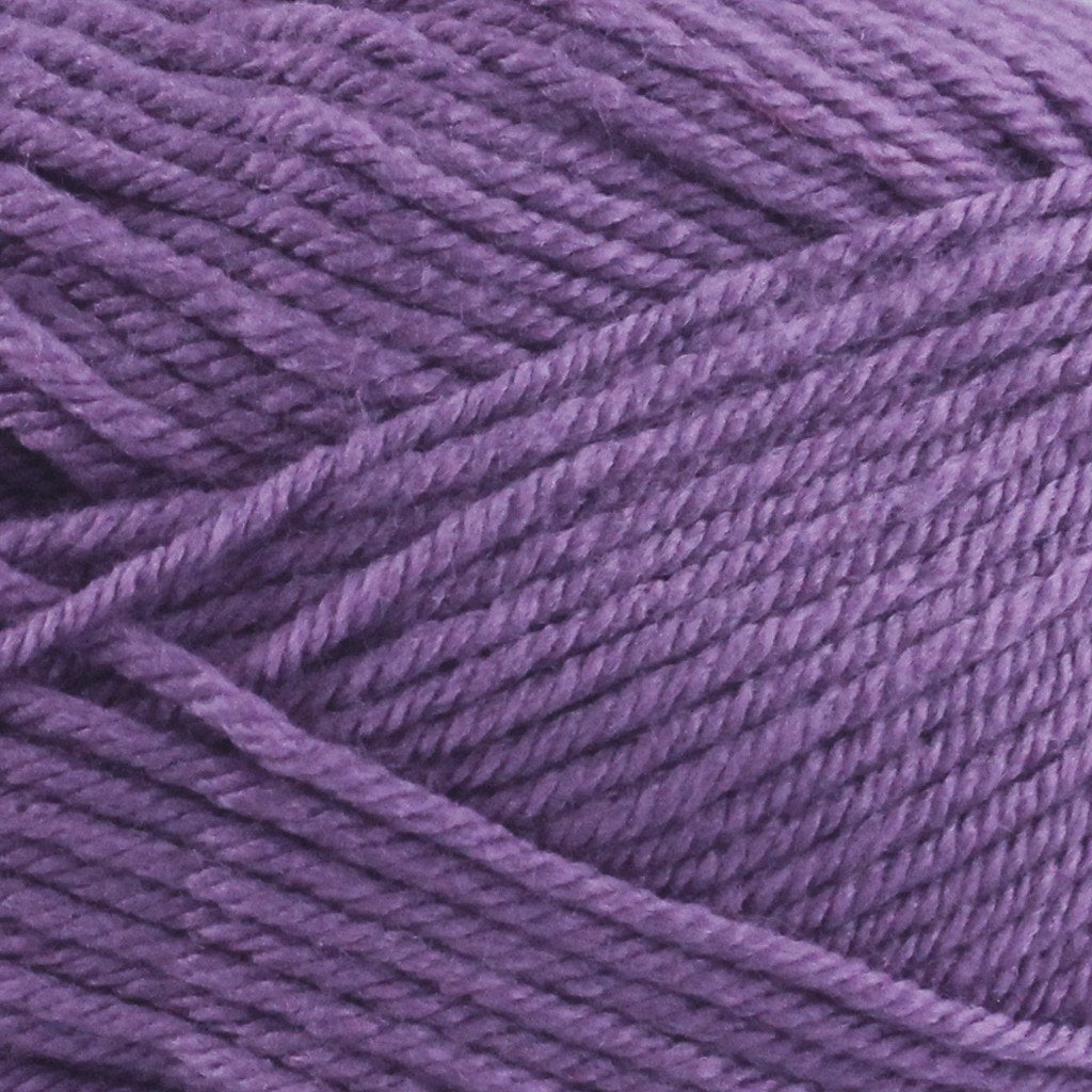 70046_lightpurple