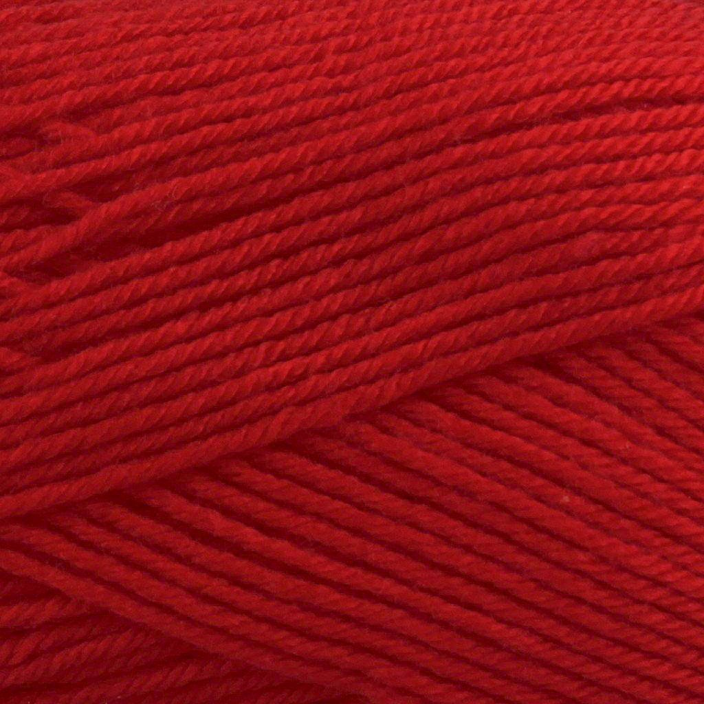 70006_richred