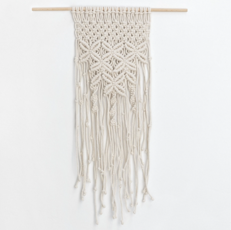 DIY MACRAME IBIZA KIT