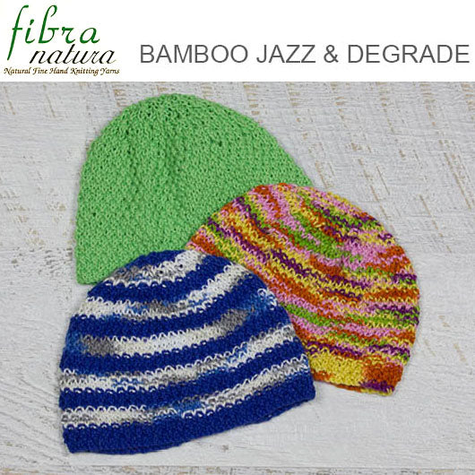 TX370 Bamboo Jazz or Multi Hats