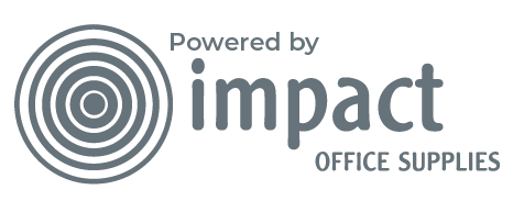 Powered by Impact Office Supplies