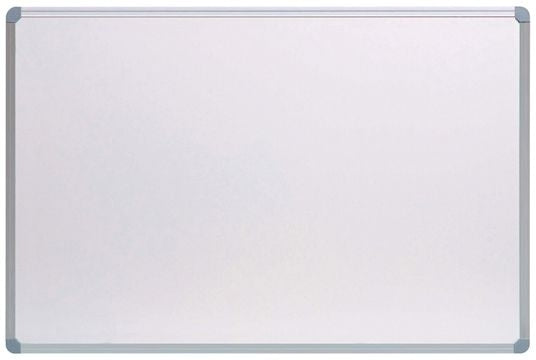 Whiteboard Porcelain 1500 x 1200mm
