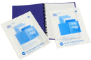 Display Book A4 Refills 100 Pack