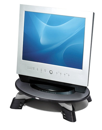 Fellowes Monitor Riser 91450 LCD