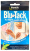 Bostik Blu Tack 75gm Pack