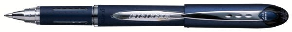 Uni-Ball Sx217 Jetstream Rollerball Fine Black
