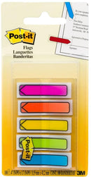 Post It Flag Arrow 684ARR2 Bright Assorted