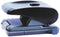 Marbig #88026 Medium 20 Sheet 2 Hole Punch