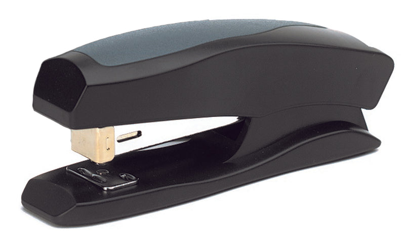 26/6 Plastic Half Strip Stapler