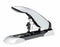 Rexel Stapler 2100591 Gladiator Heavy Duty Silver/Black Each