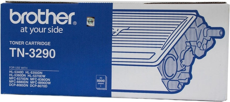 Brother Laser Toner TN3290 8k