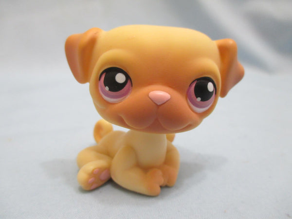 LPS DOGS/CATS under 5 dollars