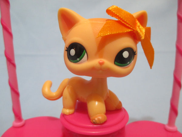 Lps Popular Dogs Cats Tagged Short Hairs Lpsqueencom