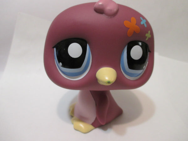 Littlest Pet Shop Large Jumbo Pets