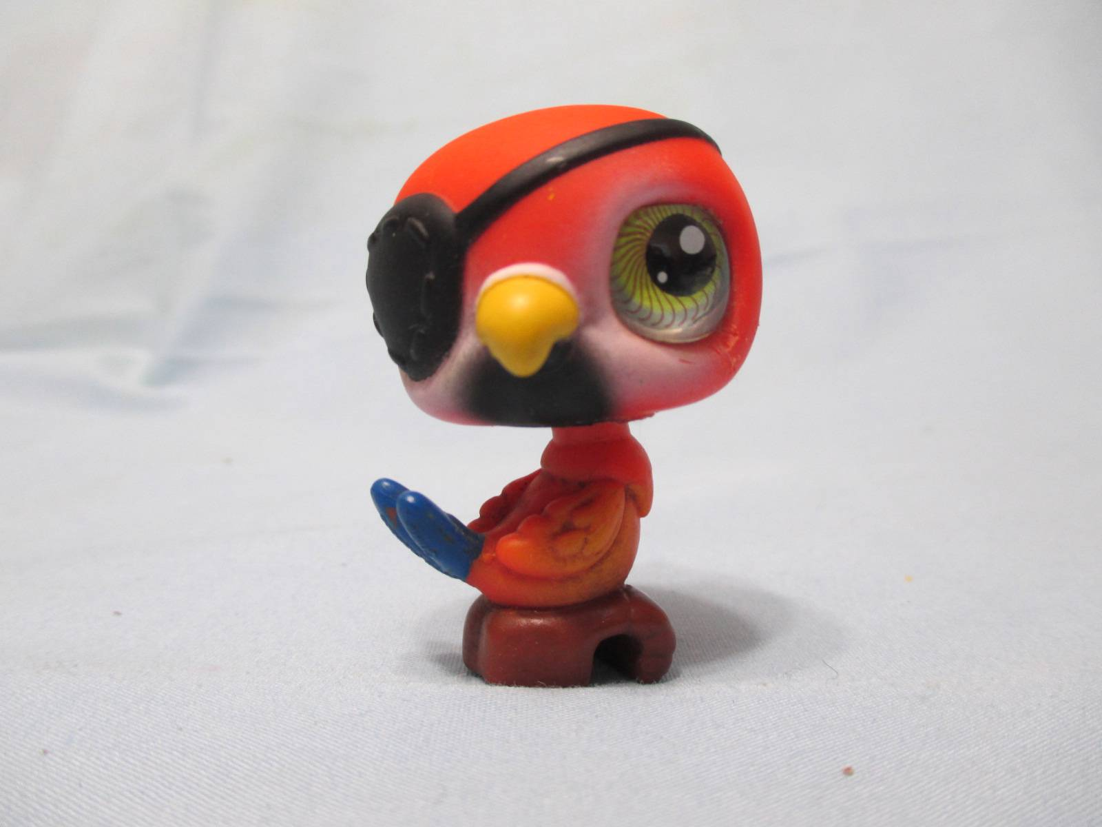 Littlest Pet Shop Lps Tagged Dogs Page 2 Lpsqueencom