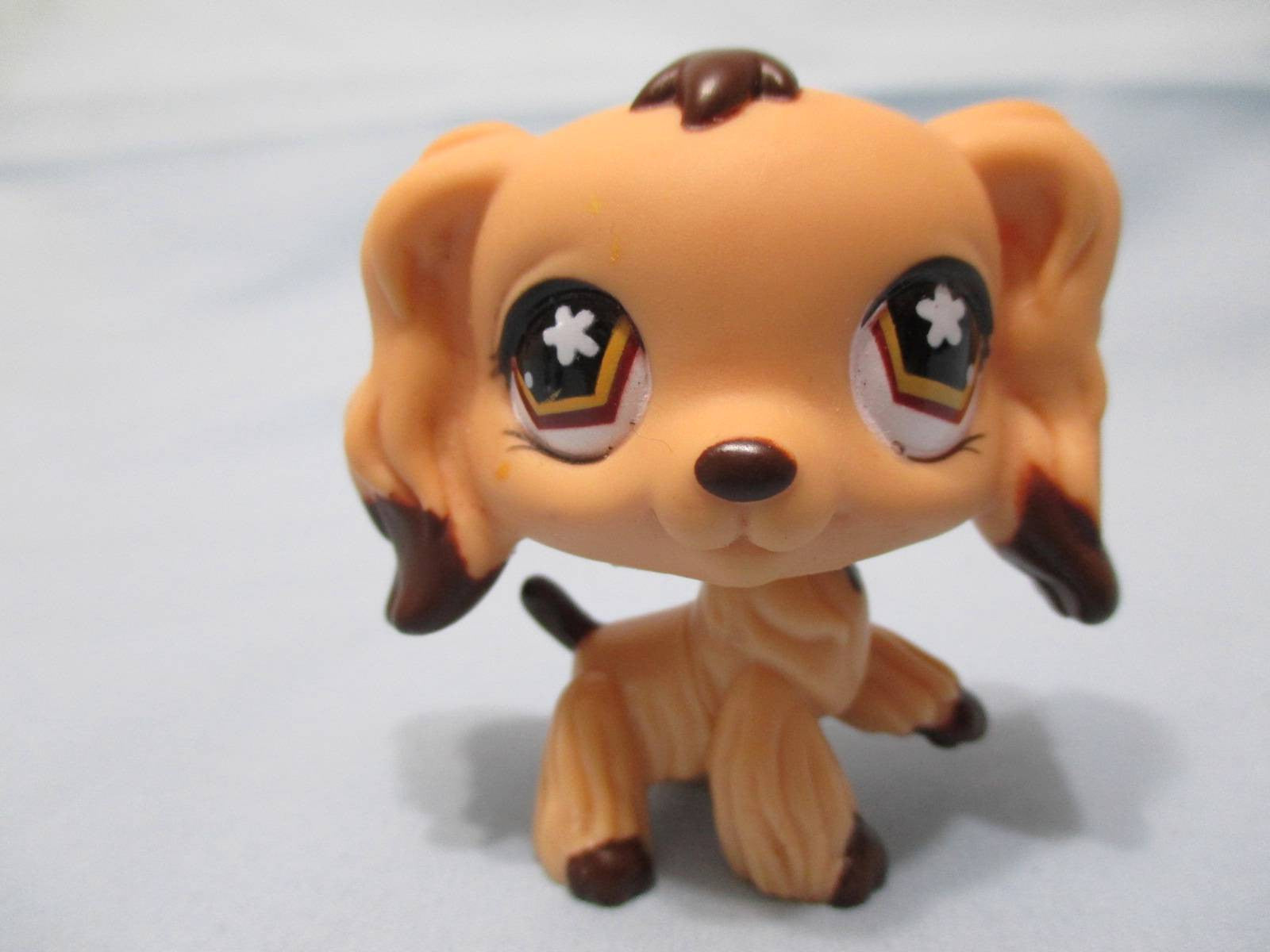Lps Popular Dogs Cats Tagged Animals Page 2 Lpsqueencom