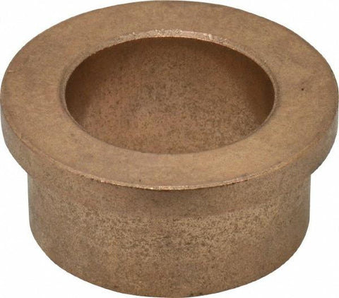 Replacement Bronze Sleeve Bearing Set - Comp4x4