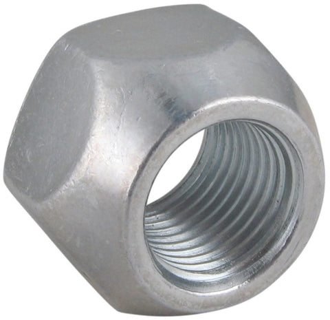 Lug Nut for 1/2-20 Wheel Stud - Comp4x4