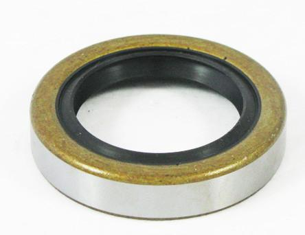 "Double Lip Grease Seal - For Use with 1-1/4"" Shafts - Comp4x4"