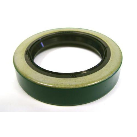 "Double Lip Grease Seal - For Use With 1-3/4"" Shafts - Comp4x4"