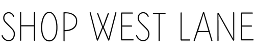 West Lane Boutique