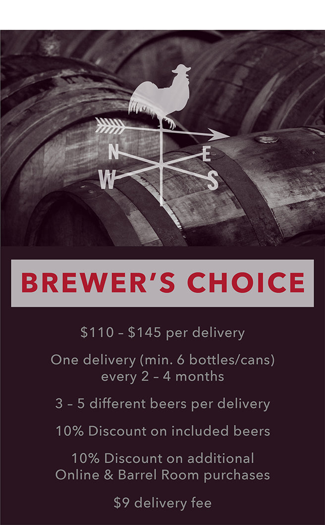 Brewer's Choice Web Image
