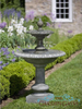 Find the Perfect Outdoor Fountain for the Home