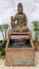 5 Types of Asian Statues Everyone Should Have in Their Garden