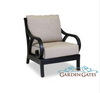 5 Reasons Why You'll Love Your Club Chair from The Garden Gates