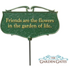 5 Ways to Enjoy Garden Signs at Home and Beyond