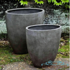 Having Your Plants and Moving Them Too—With Concrete Lite Planters