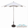 Unusual Umbrellas for Your Patio or Garden