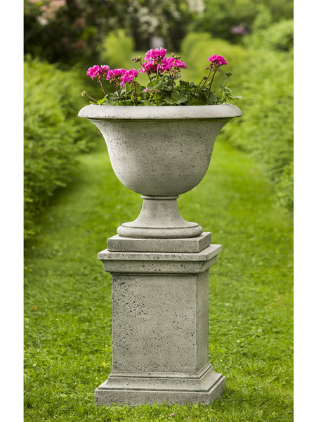 Campania International Fairfield Urn