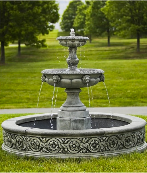 https://www.thegardengates.com/products/campania-international-parisienne-two-tier-fountain