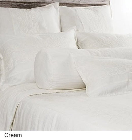 Pom Pom At Home Allegra Duvet Cover