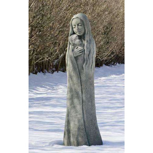 Campania International Sweet Dreams Garden Statue - All Statues