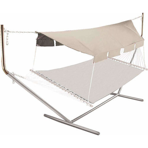 Pawleys Island Hammock Canopy - Outdoor Hammocks