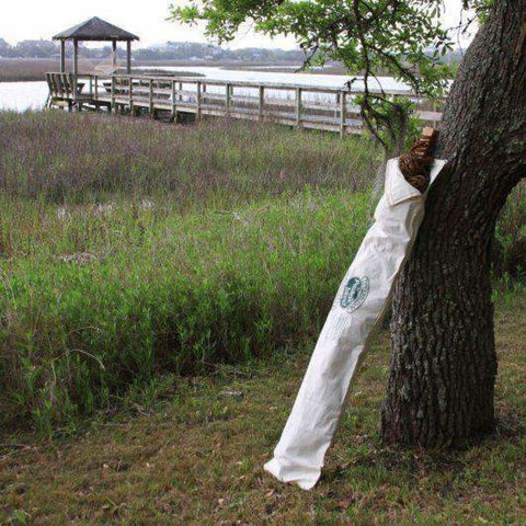 Pawleys Island Hammock Storage Bag - Outdoor Hammocks