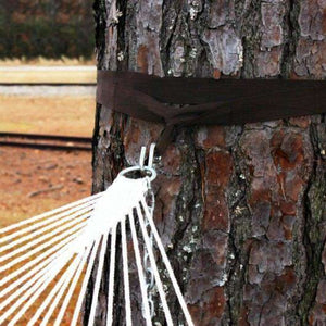 Pawleys Island Hammock Tree Straps - Outdoor Hammocks
