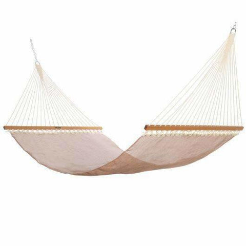 Pawleys Island Large Pool Side Hammock - Copper - Outdoor Hammocks