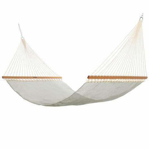 Pawleys Island Large Pool Side Hammock - Seaglass - Outdoor Hammocks