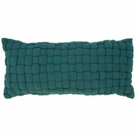Pawleys Island SoftWeave Hammock Pillow - Green - Outdoor Hammocks