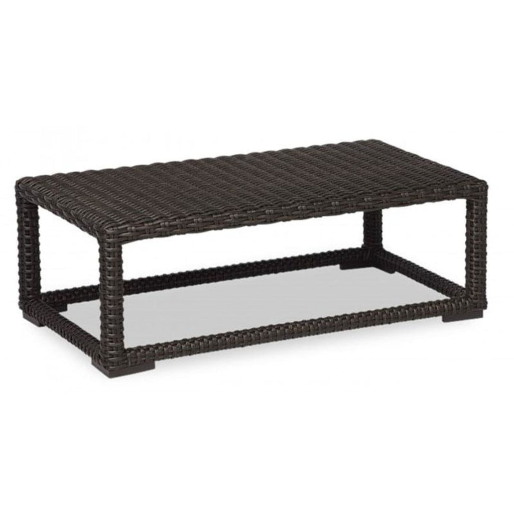 Sunset West Cardiff Outdoor Coffee Table - Outdoor Coffee Table