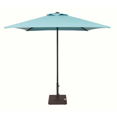 Image of Treasure Garden 7ft Commercial Umbrella - Commercial Umbrellas
