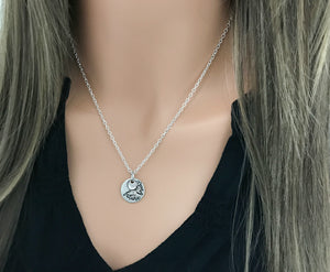 Future Bride Necklace