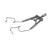 Lieberman Eye Lid Speculum For Lasik Surgery K Wire