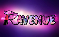 Welcome to Ravenue!
