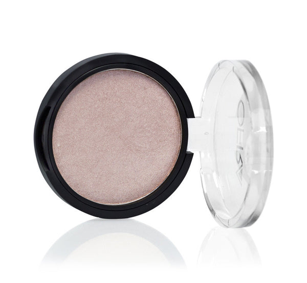 DupeThat Highlighter